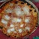 Pizza Novella